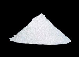 Light burnt magnesia powder manufacturer